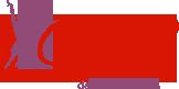 csp dance studio logo